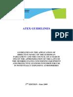 ATEX_Guidelines_(Third_editi[1].pdf