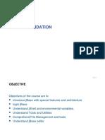 Jbase Complete.pdf