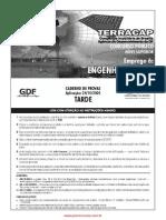 TERRACAP Engenharia Civil 2004