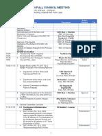 f1AGENDA JUNE 22_as of 16 June.docx