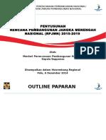 Bappenas - medium term planning].pptx