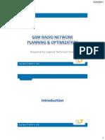 gsmoptimization-130402072333-phpapp01