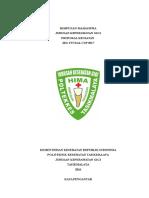 proposal JKG FUTSAL CUP 2017 JADIIIIIIIIIII.docx