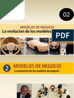 02-evolucion del modelo de negocios.pdf