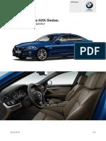 BMW_520i_Sedan_2016-03-24.pdf