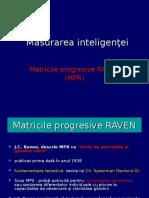 46973228-Raven.ppt