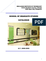 Catalogue msu iit msce program.pdf