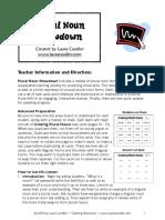 PluralNounShowdown.pdf