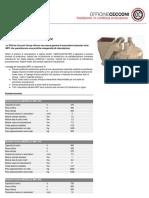 Mescolatori_Planetari.pdf