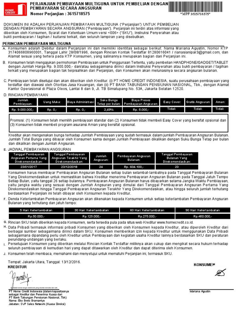 Loanapplicationform 3615718575 Tue Dec 13 11 11 56
