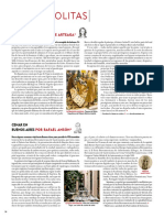 Fs-604_07en - Expansion - Cosmopolitas - Pag 28