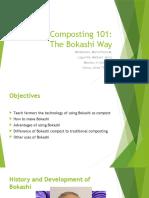 Composting 101 Final (1)