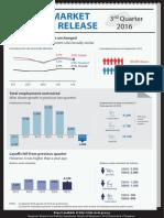 Mrsd Infographic Labour Market Advance Release Q316 271016