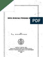125537593-pondasi-dalam-herman-wahyudi.pdf