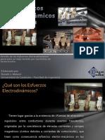 105750589-Calculo-de-Ampacidad-y-Esfuerzos.pdf