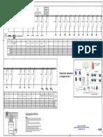 tablou electric de distributie.pdf