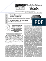 Sri_Krishna_Kathamrita_-_Bindu007.pdf