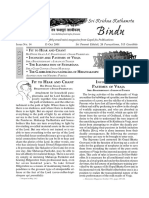 Sri_Krishna_Kathamrita_-_Bindu014.pdf
