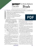 Sri_Krishna_Kathamrita_-_Bindu066.pdf