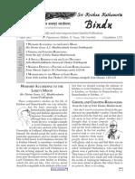Sri_Krishna_Kathamrita_-_Bindu100.pdf