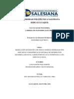 PDF Ondas Viajeras