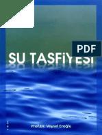 Su Tasfiyesi Veysel Eroğlu.pdf