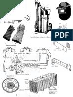 AT Diagram.docx