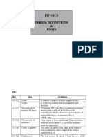 2978005-physics-definaition-list.pdf
