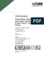 VGB S-010 e Content.pdf