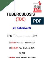 materi penyuluhan TB.pptx