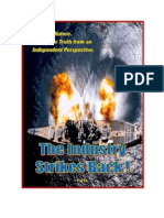 Force of Nature -- The Industry Strikes Back -- 2009 09 14 -- We Intend to Lay Charges of Fraud -- MODIFIED -- PDF -- 300 Dpi