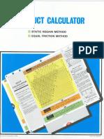 74968253-Duct-Calculator.pdf