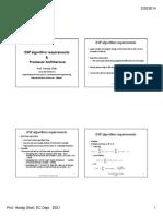 Overview-Digital Signal ProcessorsExpertTalk.pdf