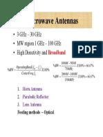 MWA_RHA3.pdf
