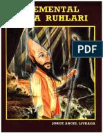 Elemental Doga Ruhlari.pdf
