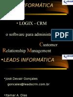 GESITI_Itamar_A._Dias_26-06-2003 (2)
