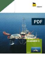 2472spm Scarabeo3 WE