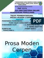 Kumpulan 6 Prosa Moden (Cerpen).pptx
