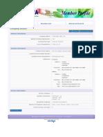 tmp_12206-member_details.php-2044244863