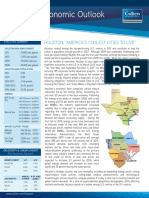 2012_Houston_Economic_Outlook.pdf