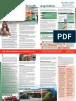 7Eleven_Case_Study_Ed_7.pdf
