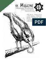 SteamPunk Magazine 2.pdf