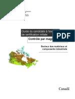 Questions canada MT.pdf