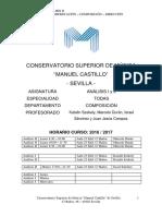 01-Composicion-Analisis
