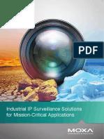 2016_IP_Surveillance_Brochure.pdf