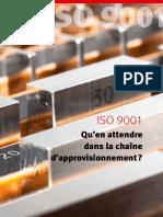 Pub 100304