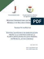 Julio2014 Master Mineria y Energia 09808362N PDF