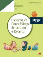285864379-caderno-1-ano-casos-da-leitura-160319120126.pdf