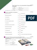 PF_Mat62_Ch1_2013_Cad1