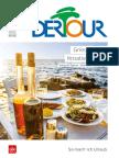 DERTOUR_GriechenlandKroatienMalta_So16